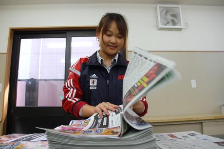 短時間で収入アップ。毎日2時間で10万円も可能。個別宅への配達はありません。
